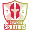 Tshwane Spartans