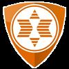 Team expert Logo