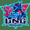 Li-Ning Gaming