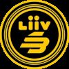 Liiv SANDBOX
