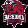 TD Systems Baskonia Vitoria-Gasteiz