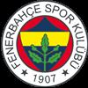 Fenerbahce Dogus Istanbul
