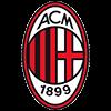 AC Milan Depth Chart