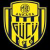 Ankaragucu