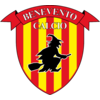 Benevento Depth Chart