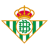 Betis Depth Chart