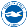 Brighton & Hove Albion Depth Chart