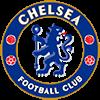 Chelsea Depth Chart