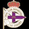 Deportivo Depth Chart