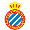 Espanyol Depth Chart