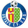 Getafe Depth Chart
