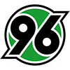 Hannover 96 Depth Chart