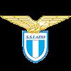 Lazio Depth Chart