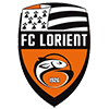 Lorient Depth Chart