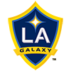 Los Angeles Galaxy