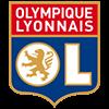 Lyon Depth Chart