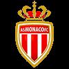 Monaco Depth Chart