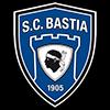 SC Bastia Depth Chart