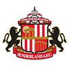 Sunderland Depth Chart