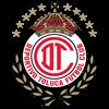 Toluca