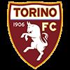 Torino Depth Chart