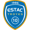 Troyes Depth Chart
