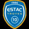 Troyes Depth Chart