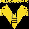 Verona Depth Chart