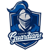 Fubon Guardians