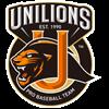 Uni-President 7-Eleven Lions